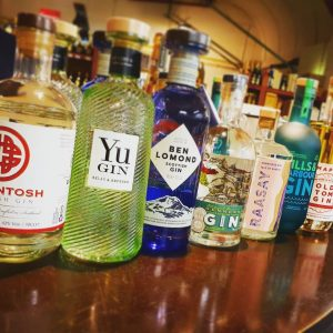 aitken dundee alchohol delivery
