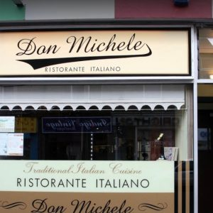 don michelle italian delivery dundee