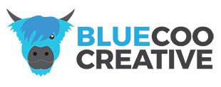 dundee web designer bluecoo creative