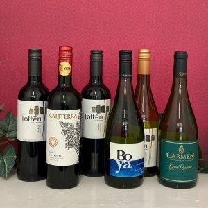 wine delivery vine fo life