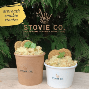 dundee stovies delivery
