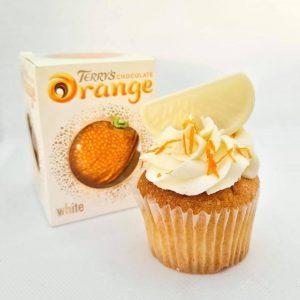 cupcakes dundee