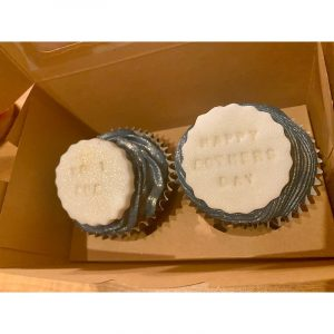delivery cupcake dundee