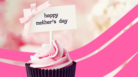 mothers day ideas dundee food delivery